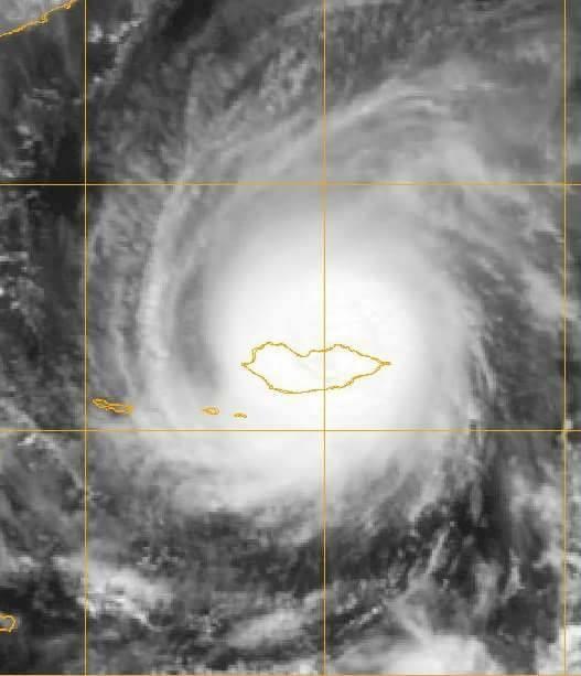 huracans