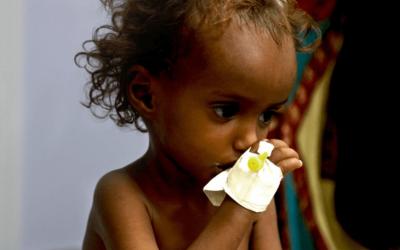 Yemen podría tener más de 1 millón de casos de Coronavirus