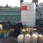 agua para yemen 10
