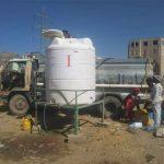 agua para yemen 11