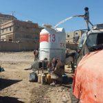 agua para yemen 12