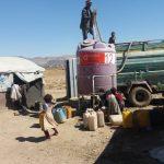 agua para yemen 13