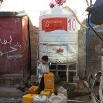 agua para yemen 2