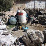 agua para yemen 6
