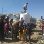 agua para yemen 7