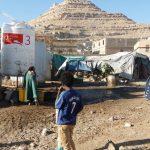 agua para yemen 8