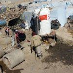 agua para yemen 9