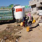 agua para yemen 3