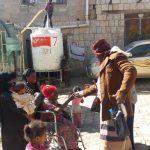 agua para yemen 4