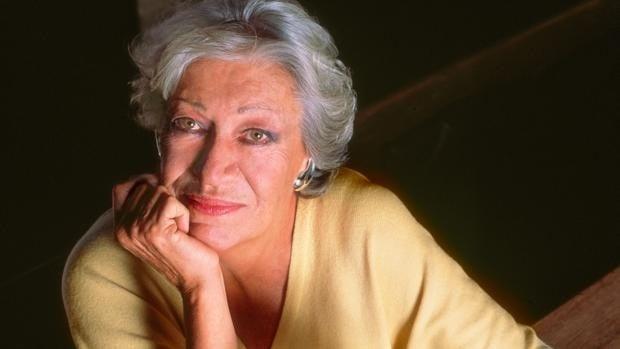 Hasta siempre, Elsa Peretti
