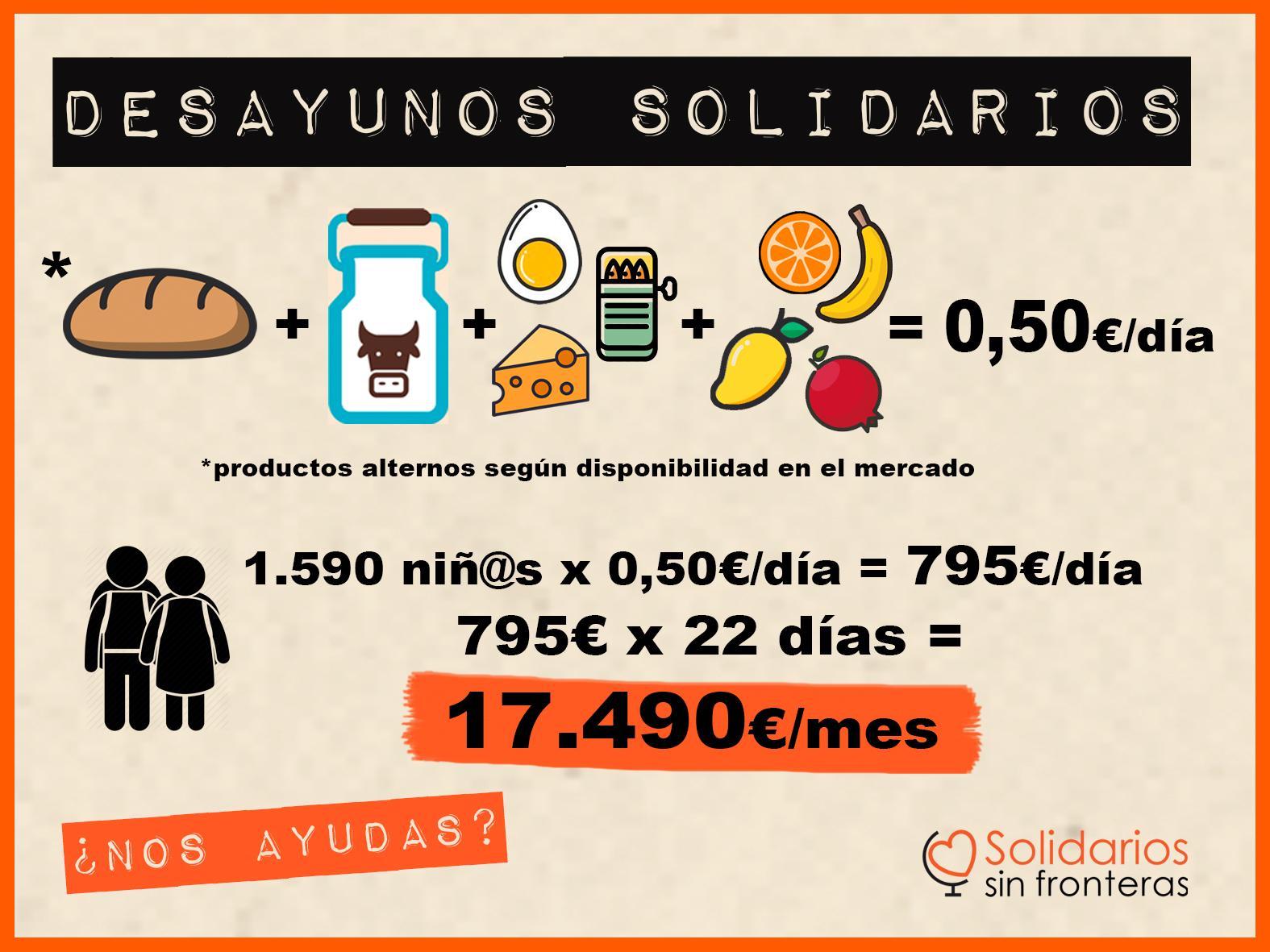 Desayunos-solidarios-yemen