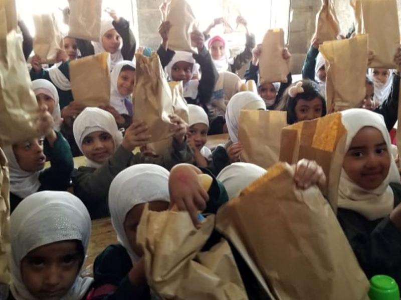 No_mas_bolsas_plastico_desayunos_yemen